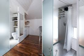 Small Picture Carriage House Transformed into a Tiny House by Christi Azevedo