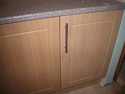 Gorgeous Cabinet Doors Made To Measure Doors To Size Cupboard Doors ...