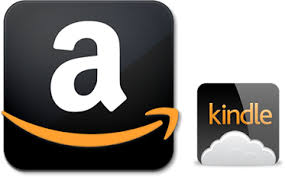 amazon icon transparent. Brilliant Icon Amazon Icon Free  Social Media Logos Icons In SVG And PNG Throughout Transparent