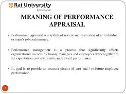 Employee Evaluation Methods Pdf Performance Appraisal – Pitikih