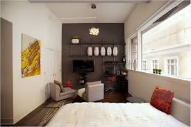 Studio Apartment Bed Studio Apartment Bed Ideas Redportfolio