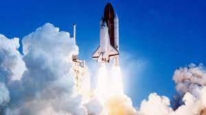 Challenger Uzay Mekiği Kazası - Mühendis Beyinler