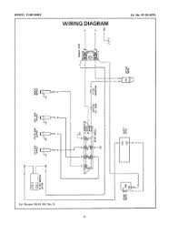 parts for thermador cgbd36rx grill smoker appliancepartspros com 08 wiring diagram parts for thermador grill smoker cgbd36rx from appliancepartspros com