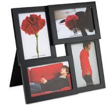 multiple picture frames. Umbra Pane Multi Photo Frame Multiple Picture Frames P