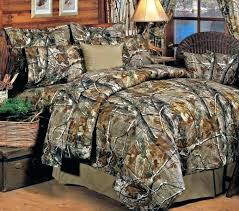 pink camouflage comforter sets full size comforter comforter sets queen size comforter sets full size pink