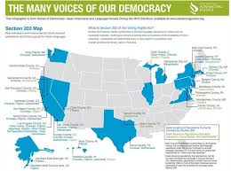 essay on democracy in america the plague of american authori role of media in a democracy essay essay directive words r