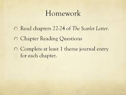 essay test questions for the scarlet letter pay for essay and  essay test questions for the scarlet letter