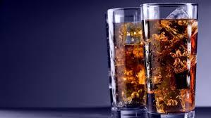 durchfall von cola