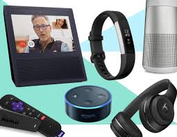 Top 10 Best Gifts U0026 Tech Gadgets For Christmas 2015 That Designers Gadget Gifts For Christmas