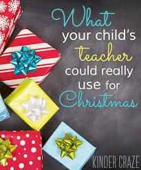 Teacher Gift Ideas  Over 50 Real Teachers Share What They Really Christmas Gift Teachers