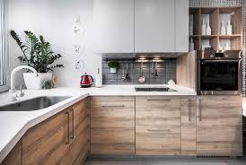 modern kitchen mats. Modern Kitchen Mats L