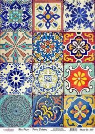 decorative wall tiles. DIY Decorative Hand Made Wall Tiles With David Edmonds
