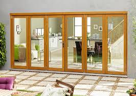 hardwood bi fold doors uk f98 on wonderful home decor ideas with hardwood bi fold doors uk