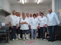 Cuisine Centrale Lycée Marguerite De Valois