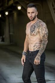 Adam Hightower