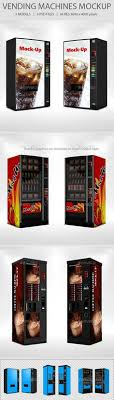 Vending Machine Label Template Extraordinary Find Your Grapfix Desire With US Httpwwwdesirefxmemonotonia