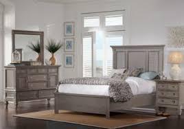 queen bedroom sets. belmar gray 5 pc queen bedroom sets