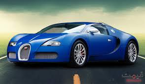 2018 bugatti veyron price.  bugatti bugatti veyron 2013 exterior inside 2018 bugatti veyron price