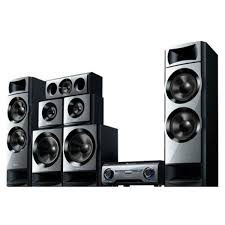 bose home theater. bose home theater price in uae
