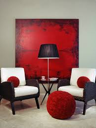living room ideas with red accent wall. 100+ best red living rooms interior design ideas room with accent wall e