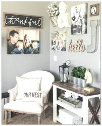 Family room wall art Frame Family Room Wall Art Property Living Best Decor Ideas Pictures For With Decorating Two Story Family Room Wall Jgzymbalistcom Family Room Wall Decorating Ideas Decor For Rooms Large
