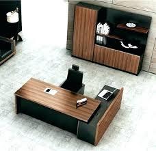 office desk design. Wonderful Desk Unique Office Furniture Desk Table  Design Stylish Doctor Wooden  On