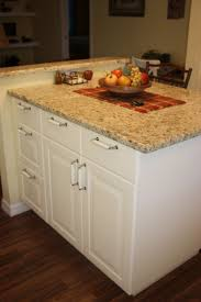 Cabinet Door how to build a raised panel cabinet door photos : Magnetic Base Cabinets for Kitchen Island of Raised Panel Cabinet ...