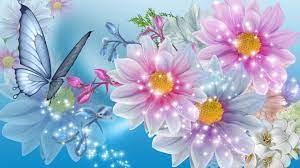 Flower Wallpapers - Top Free Flower ...