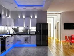kitchen recessed lighting ideas. Kitchen Lighting Design Full Size Of Ideas Ceiling Tool Guide Recessed
