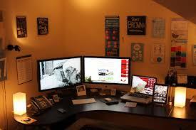 home office setups. Home Office Setup Ideas Design Setups