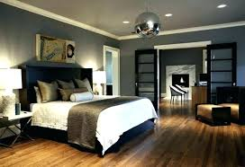 dark paint colors for bedrooms.  For Various Dark Bedroom Colors Walls  To Dark Paint Colors For Bedrooms N