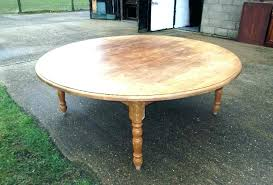 antique oak table round oak table and chairs antique oak claw foot pedestal table round dining antique oak table
