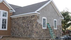 large image of completed stonework