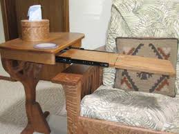 ... Under Chair Tray Table Tables That Slide Under Sofa Slide Under Sofa  Tray Table ...