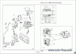 images of 545 ford tractor wiring diagram wire diagram images ferguson tractors fuel system motor replacement parts and diagram ferguson tractors fuel system motor replacement parts and diagram