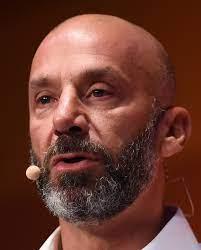 Gianluca Vialli – Wikipedia