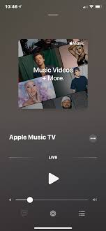 Apple launches a U.S.-only music video station, Apple Music TV – Cloud  Stack Ninja