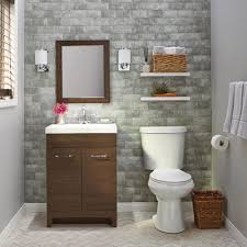 bathroom design. Exellent Design 9 Accessories Throughout Bathroom Design O