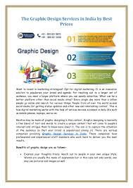 How Much Does A Logo Design Cost In India The Graphic Design Services In India By Best Prices