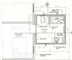 how to plan a house move awesome interior design florida keys house plan