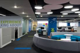 nice office design. NICE Systems Offices - Pune View Project · DSP Design Associates Nice Office
