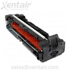 Konica minolta universal printer driver pcl/ps/pcl5. Konica Minolta Bizhub C220 C280 C360 Fuser Unit A0edr72100 A0edr72111 A0edr72122 A0edr72133 Xentair