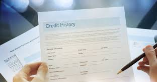 How can i get capital one to unfreeze my account? Which Credit Bureau Does Capital One Use 2021