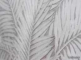 Detail Behang Detail Wallpaper Arte Monsoon Shadesofgray