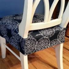 plastic chair seat covers. Brilliant Covers Dining Chair Seat Covers Plastic On Plastic Chair Seat Covers A
