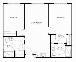 4 room house plans in south africa 24 awesome 5 bedroom house plans in south africa gopatgo org