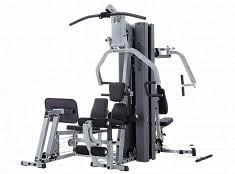 <b>Силовой комплекс Body</b> Solid EXM3000LPS/EXM3000LP купить в ...