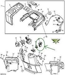 john deere gt235 electrical diagram not lossing wiring diagram • john deere x300 belt john deere x320 belt wiring diagram john deere 4100 electrical diagram john deere gt235 parts diagram