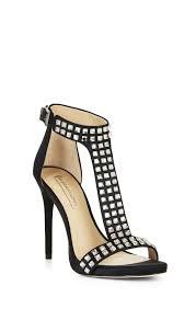 Light Up Stiletto Heels Diana Stiletto Sandal
