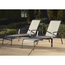 chaise lounge chair outdoor. Full Size Of Chaise Lounge Chair Outdoor Cosco Adjustable Aluminum Serene Ridge Shocking Photo Ideas Wicker